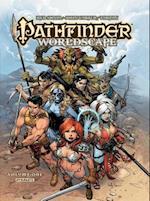 Pathfinder 6 (Pathfinder)