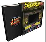 Undisputed Street Fighter (Undisputed Street Fighter)