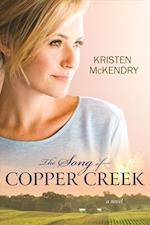 The Song of Copper Creek