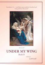 Under My Wing af Lemuel