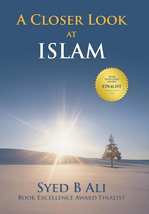 A Closer Look at Islam