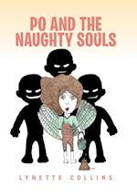 Po and the Naughty Souls