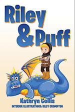 Riley & Puff