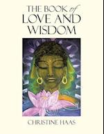 The Book of Love and Wisdom