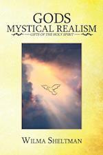 God'S Mystical Realism