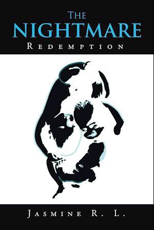 Bog, hæftet The Nightmare: Redemption af Jasmine R. L.