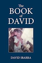 The Book of David af David Ibarra