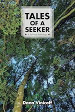 Tales of a Seeker