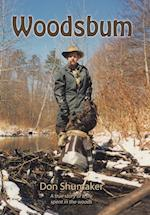 Woodsbum