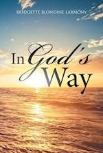 In God's Way