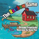 The Rainbow Game