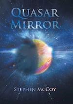 Quasar Mirror