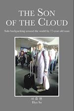 The Son of the Cloud
