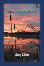 Shouting at Clouds