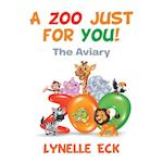 A Zoo Just for You!