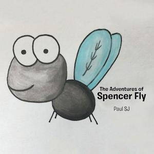 Adventures of Spencer Fly
