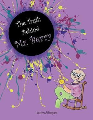The Truth Behind Mr. Berry