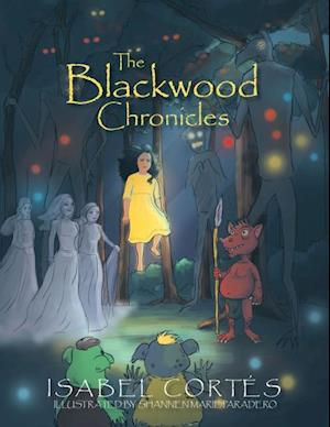 Blackwood Chronicles
