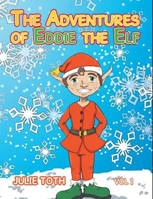 Adventures of Eddie the Elf