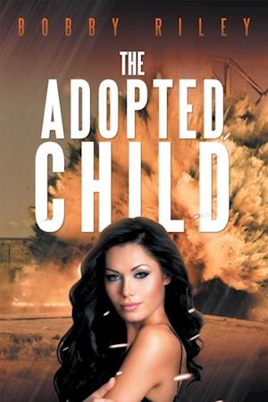 Adopted Child