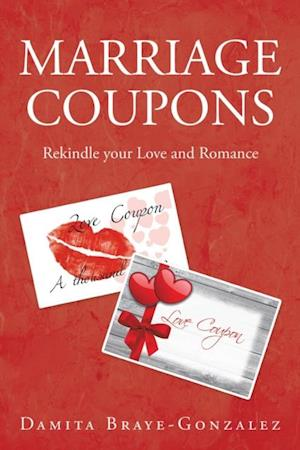 Marriage Coupons