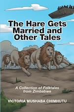 Hare Gets Married and Other Tales