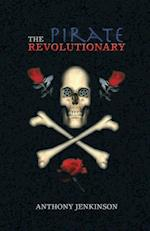 Pirate Revolutionary