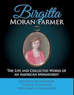 Birgitta Moran Farmer
