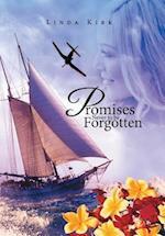 Promises Never to Be Forgotten af Linda Kirk
