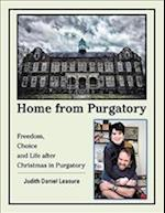 Home from Purgatory