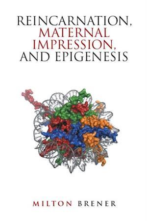 Reincarnation, Maternal Impression, and Epigenesis
