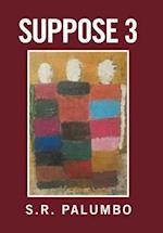 Suppose 3 af S.R. Palumbo
