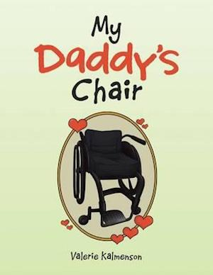My Daddy's Chair