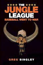 The Jungle League