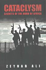 Cataclysm:: Secrets of the Horn of Africa