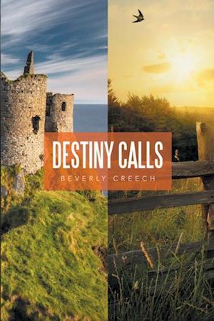 Destiny Calls