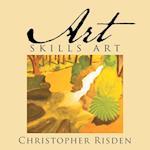 Art Skills Art