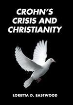 Crohn's Crisis and Christianity