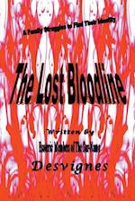 The Lost Bloodline