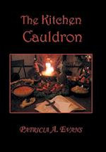 The Kitchen Cauldron