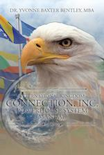 International Kingdom Connection, Inc. Powerhouse System Manual