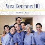 Nurse Expectation 101