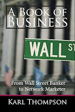 A Book of Business