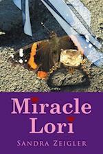 Miracle Lori