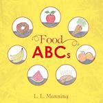 Food ABCs