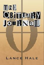 The Obituary Journal