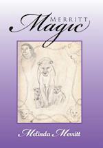 Merritt Magic