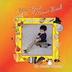 My First Music Book: Instruments