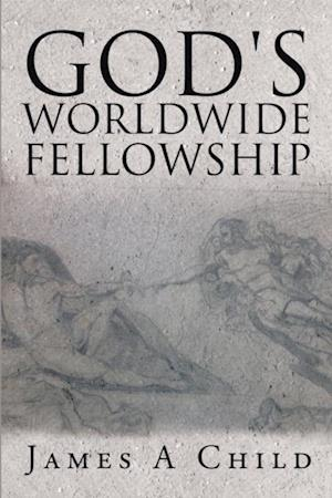 God's Worldwide Fellowship