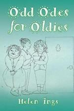 Odd Odes for Oldies